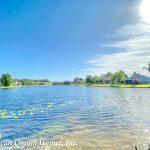 Orlando Property Management 513-01_Page_53