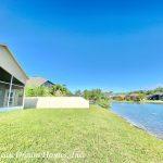 Orlando Property Management 513-01_Page_55