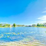 Orlando Property Management 513-01_Page_56