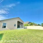 Orlando Property Management 513-01_Page_57