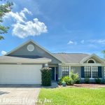 Orlando Property Management 10274-01_Page_01