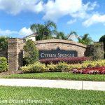 Orlando Property Management 10274-01_Page_02