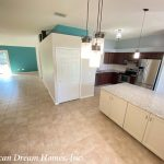 Orlando Property Management 10274-01_Page_04