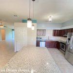 Orlando Property Management 10274-01_Page_05