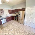 Orlando Property Management 10274-01_Page_08