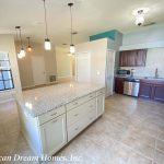 Orlando Property Management 10274-01_Page_09