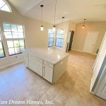Orlando Property Management 10274-01_Page_11