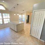 Orlando Property Management 10274-01_Page_12