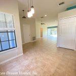 Orlando Property Management 10274-01_Page_18