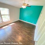 Orlando Property Management 10274-01_Page_25