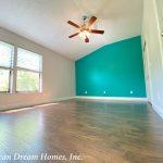 Orlando Property Management 10274-01_Page_26