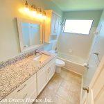Orlando Property Management 10274-01_Page_46