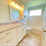 Orlando Property Management 10274-01_Page_47