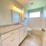 Orlando Property Management 10274-01_Page_48