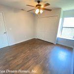 Orlando Property Management 10274-01_Page_52