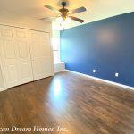 Orlando Property Management 10274-01_Page_54
