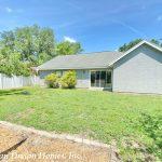 Orlando Property Management 10274-01_Page_57