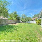 Orlando Property Management 10274-01_Page_58