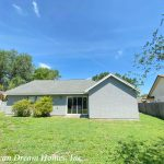 Orlando Property Management 10274-01_Page_59