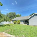 Orlando Property Management 10274-01_Page_60