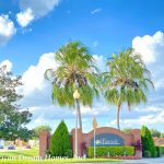 Orlando Property Management 4956-01_Page_02