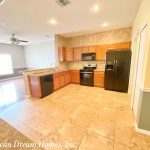Orlando Property Management 4956-01_Page_08