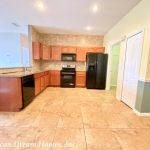 Orlando Property Management 4956-01_Page_09