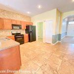 Orlando Property Management 4956-01_Page_10