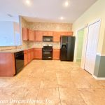 Orlando Property Management 4956-01_Page_11