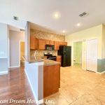 Orlando Property Management 4956-01_Page_12