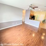 Orlando Property Management 4956-01_Page_16