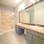 Orlando Property Management 4956-01_Page_31
