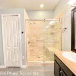 Orlando Property Management 4956-01_Page_33