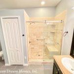 Orlando Property Management 4956-01_Page_35