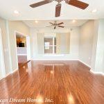 Orlando Property Management 4956-01_Page_37