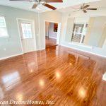 Orlando Property Management 4956-01_Page_38