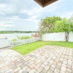 Orlando Property Management 4956-01_Page_40