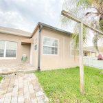 Orlando Property Management 4956-01_Page_42