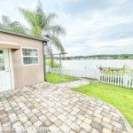 Orlando Property Management 4956-01_Page_43