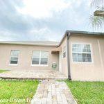 Orlando Property Management 4956-01_Page_44