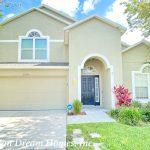 Orlando Property Management 10725-_Page_01
