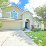Orlando Property Management 10725-_Page_02