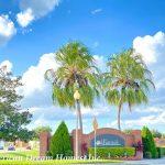 Orlando Property Management 10725-_Page_04