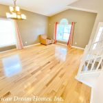 Orlando Property Management 10725-_Page_06