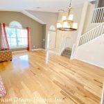 Orlando Property Management 10725-_Page_07