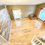 Orlando Property Management 10725-_Page_09