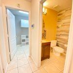 Orlando Property Management 10725-_Page_12