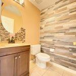 Orlando Property Management 10725-_Page_13