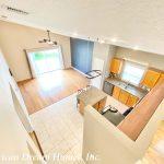Orlando Property Management 10725-_Page_14