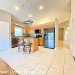 Orlando Property Management 10725-_Page_15